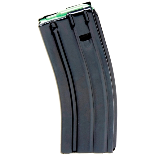 ProMag AR-15/M16 223 Remington Magazine 30 Rounds