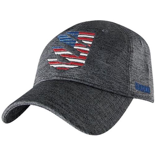 BlackHawk Trident Cap in Americana One