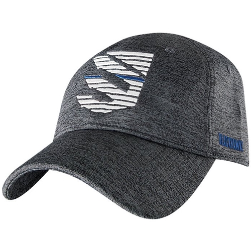 BlackHawk Trident Cap in Thin Blue Line