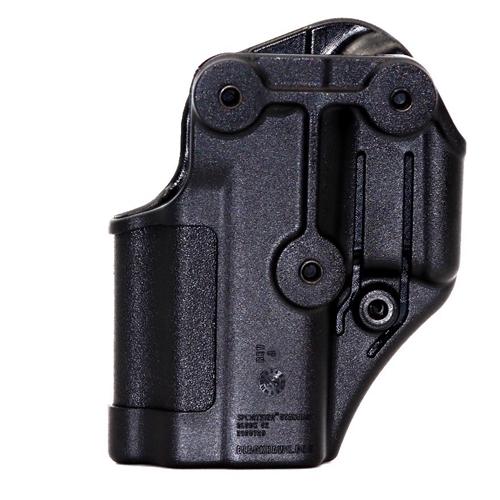 BlackHawk Standard CQC Glock 42 Holster Right Hand