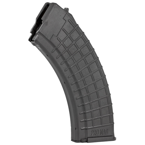 ProMag AK-47 7.62x39mm Magazine 30 Rounds
