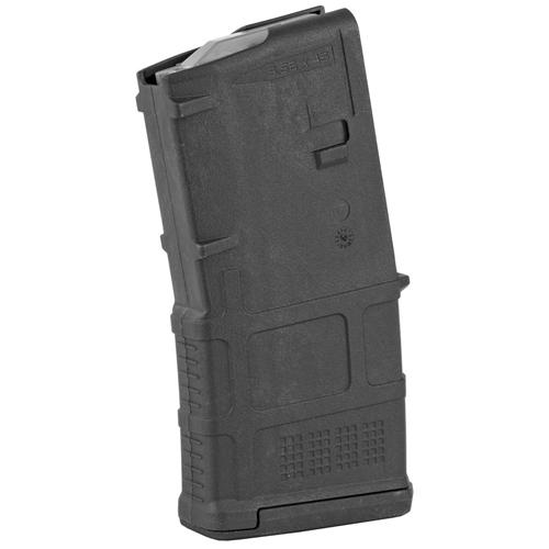 Magpul PMAG Gen M3 AR/M4 5.56mm Magazine 20 Rounds Black