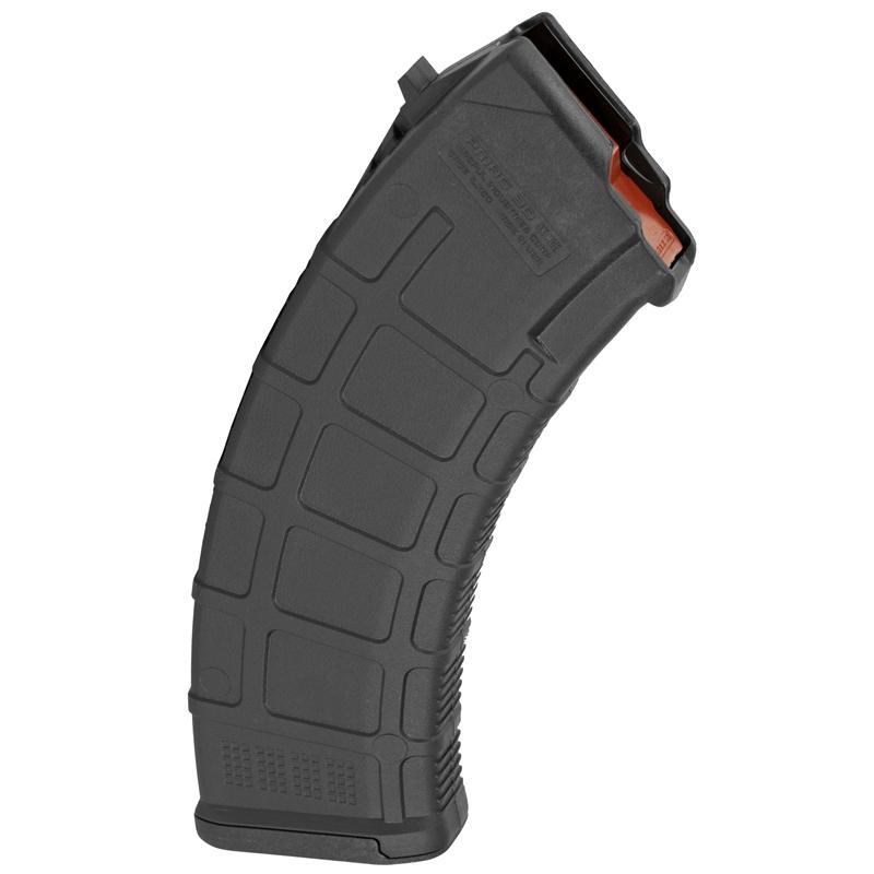 Magpul PMAG MOE AK/AKM 7.62x39mm Magazine 30 Rounds Black