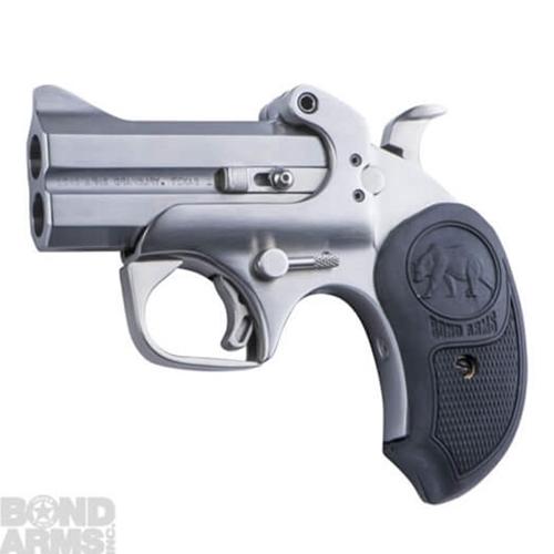 Bond Arms Papa Bear 45 Long Colt/.410 Single