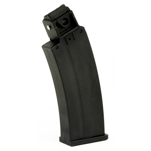 ProMag Archangel Ruger 10/22 22 LR Magazine with Nomad Sleeve 25 Rounds