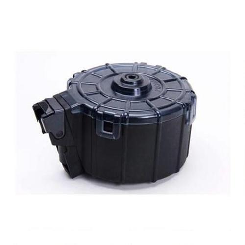 ProMag Saiga 12 Gauge 10 Round Drum High Capacity Magazine