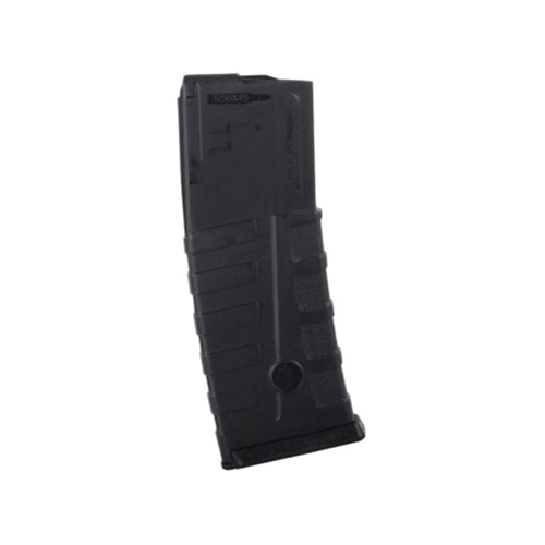 CAA AR-15 223 Remington 30 Rds Mag with Window Back