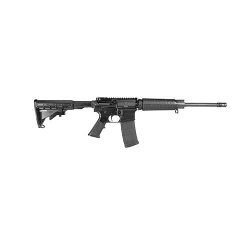Eagle Arms EA-15 5.56 NATO/223 Rem Rifle