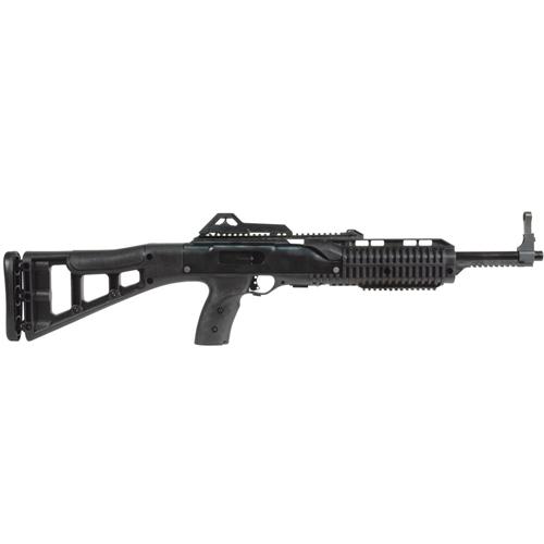Hi-Point 9mm Semi-Automatic Tactical Carbine
