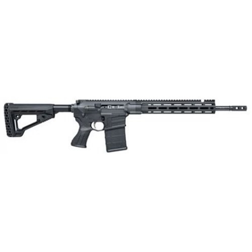 Savage Arms MSR-10 Hunter 6.5 Creedmoor Semi Auto Rifle 20 Rounds