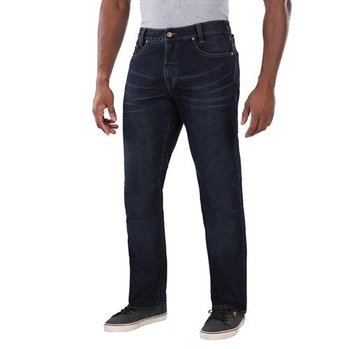 Vertx Defiance Jeans Dark Wash
