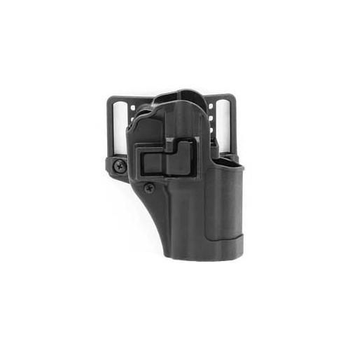 Blackhawk CQC Serpa Concealment Springfield XD Compact Right Hand