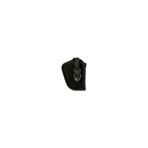 """Blackhawk Nylon Hip Holster for 2"""" Small Frame 5 Shot Revolvers Right Hand"""