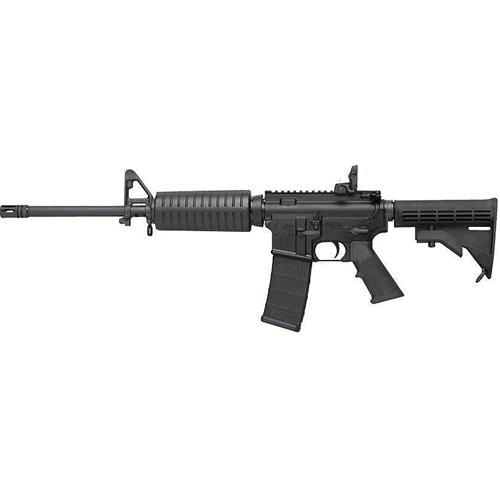 Colt AR6720 AR15-A3 Tactical Carbine