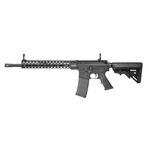 Colt LE6920-EPR M4 Carbine Enhanced Patrol Rifle 223/5.56 NATO