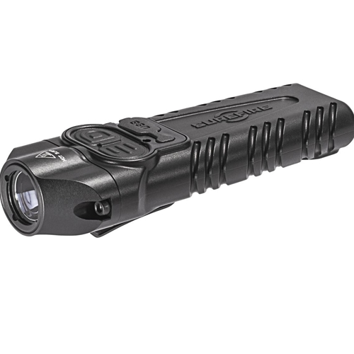SureFire Stiletto Pro Multi-Output Rechargeable Pocket LED Flashlight