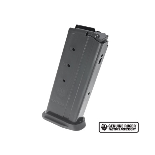 Ruger 57 Magazine 5.7x28mm 20 Rounds