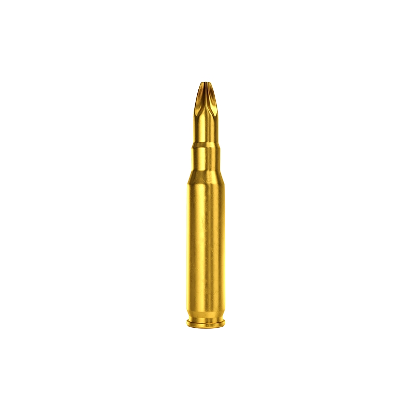 Federal Lake City 30-06 Springfield Ammo Standard Blank 1000 Rounds *BLANKS*