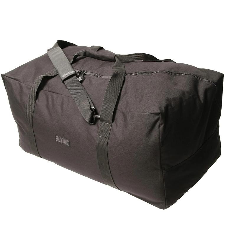 Blackhawk CZ Gear Bag