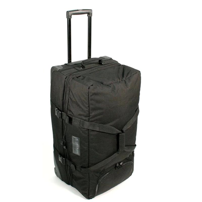 Blackhawk ALERT Bag