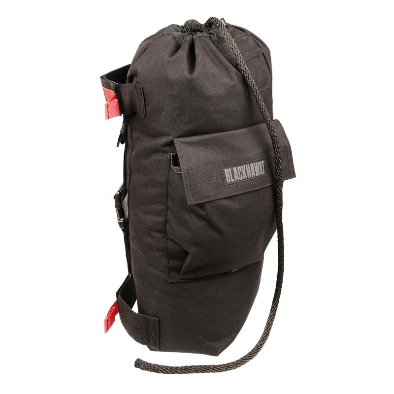 Blackhawk Enhanced Tac Rope Bag 200 Ft