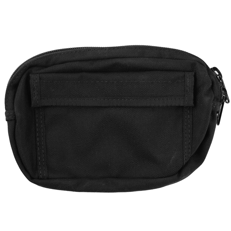 Blackhawk Belt Pouch Holster