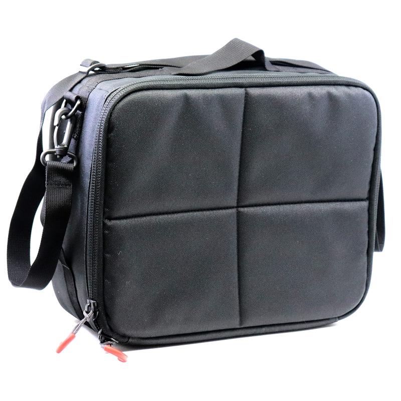 Blackhawk Takedown Rifle Bag