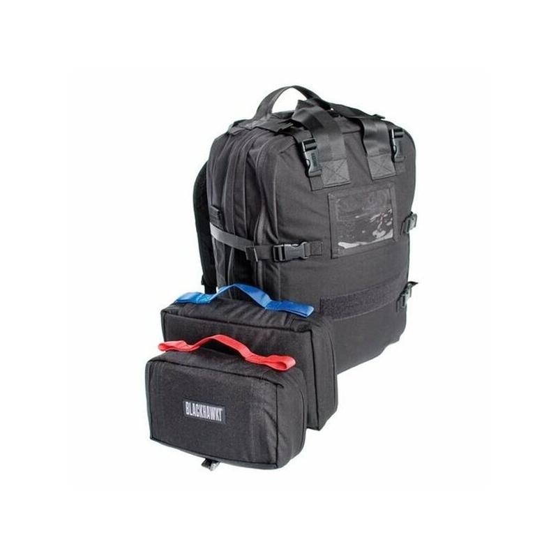 Blackhawk S.T.O.M.P. II Medical Coverage Pack