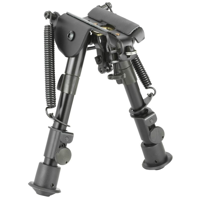 Blackhawk Bi-P Adjustable
