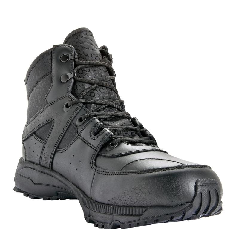 "Blackhawk 6"" Trident UltraLite Boot"