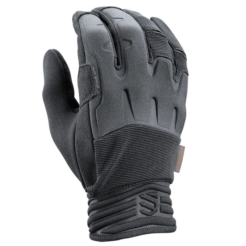 Blackhawk P.A.T.R.O.L. Barricade Glove