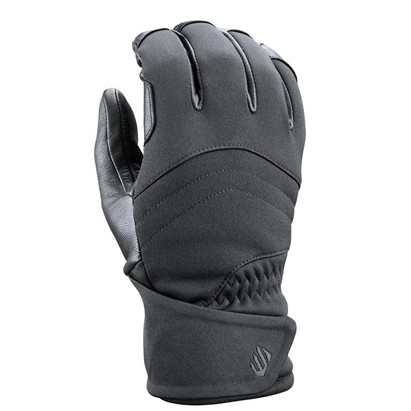 Blackhawk A.V.I.A.T.O.R. Winter Ops Glove