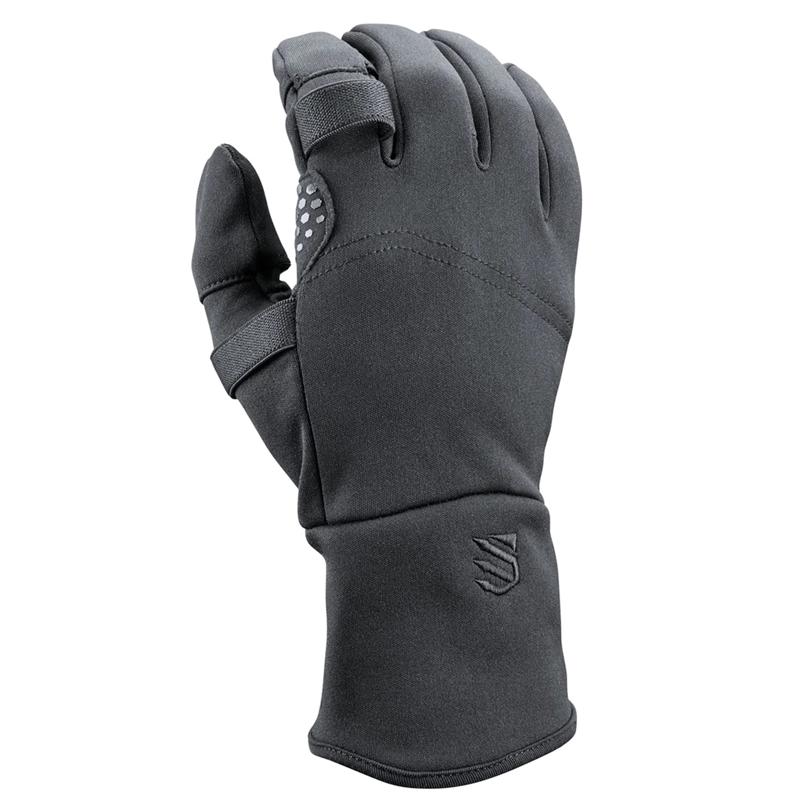 Blackhawk A.V.I.A.T.O.R. Aptitude Shooting Glove