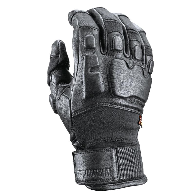 Blackhawk S.O.L.A.G. Recon Glove