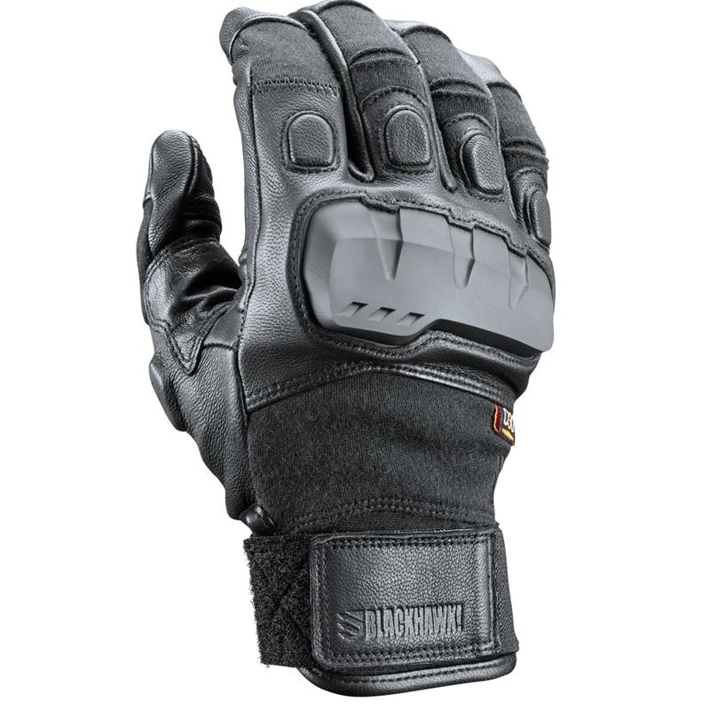 Blackhawk S.O.L.A.G. Stealth Glove