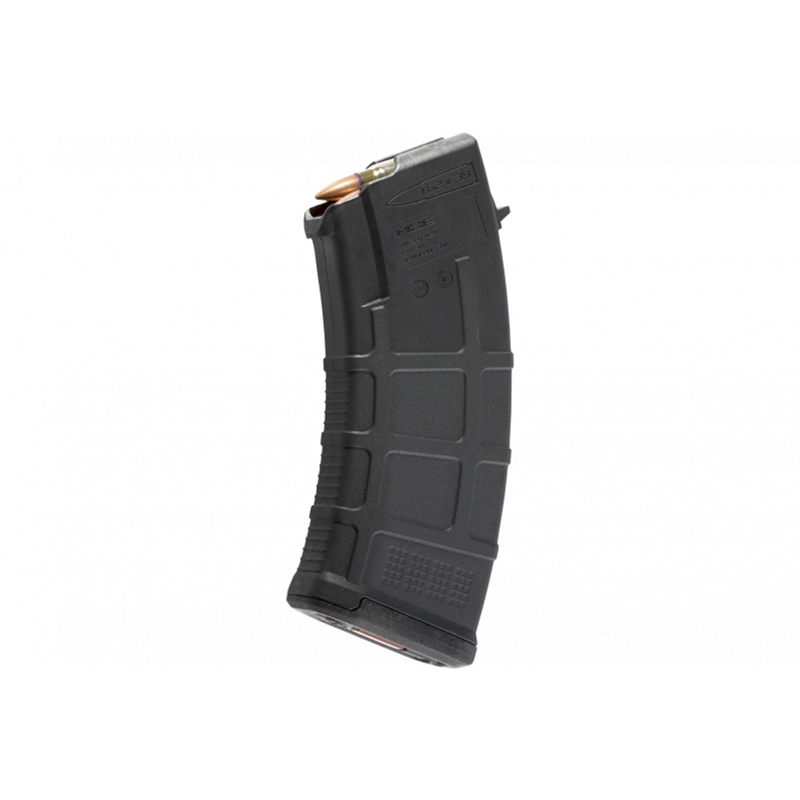 Magpul Pmag MOE AK/AKM 7.62x39mm 20 Rounds Magazine Black