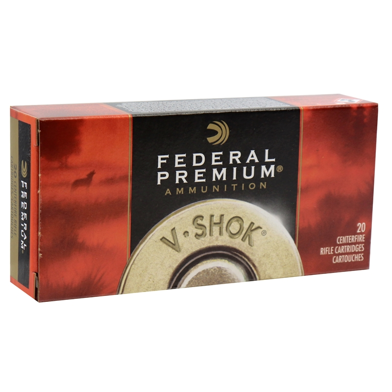 federal premium 22 250 remington 43 grain speer tnt green hollow point lead free ammunition