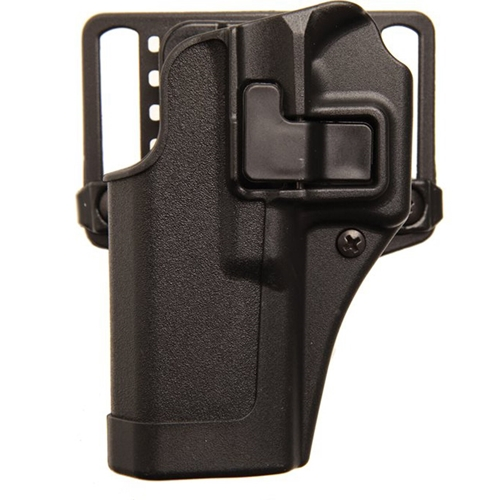 Blackhawk Serpa CQC Glock 26, 27, 33 Right Handed Holster
