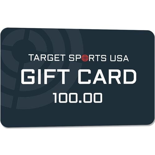 $100.00 Dollars E-Gift Card