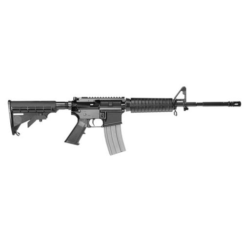 Del-Ton Echo 316 AR-15.223 Rem/5.56 NATO Semi Auto Rifle 30 Rds