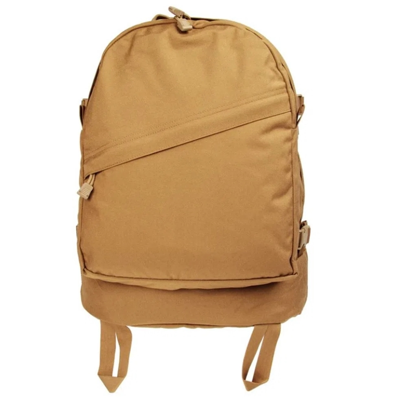 Blackhawk 3 Day Assault Pack Coyote Tan Universal