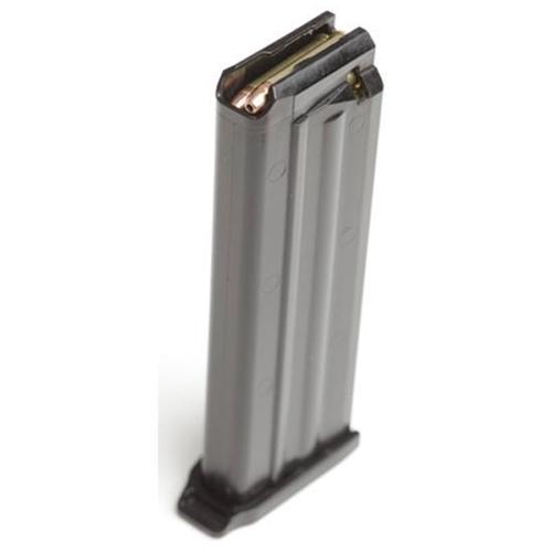 Kel-Tec PMR-30 22 Winchester Magnum Rimfire 30 Round Magazine