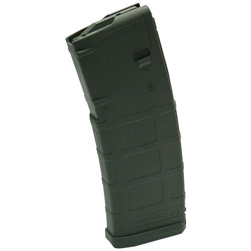 Magpul PMAG Generation 3 Magazine AR-15 223 Remington 30-Round OD Green