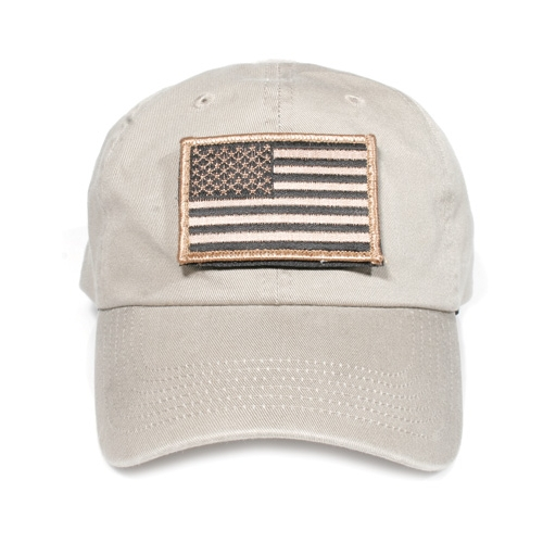 Blackhawk Contractors Caps