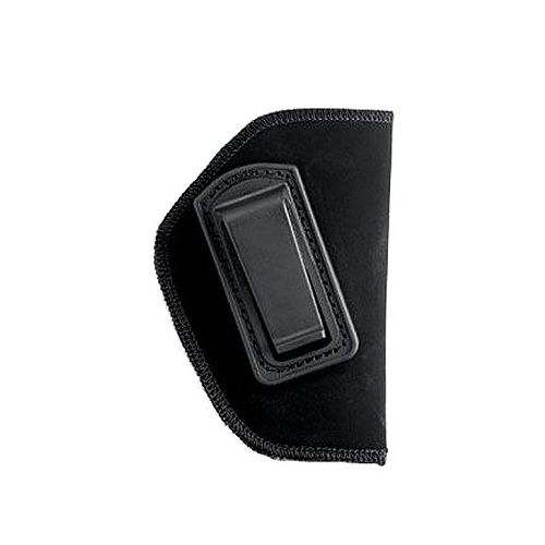 BlackHawk Inside-the-pants Holster Fits Glock 26/27/33