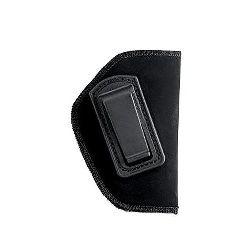 BlackHawk Inside-the-pants Holster Fits Glock