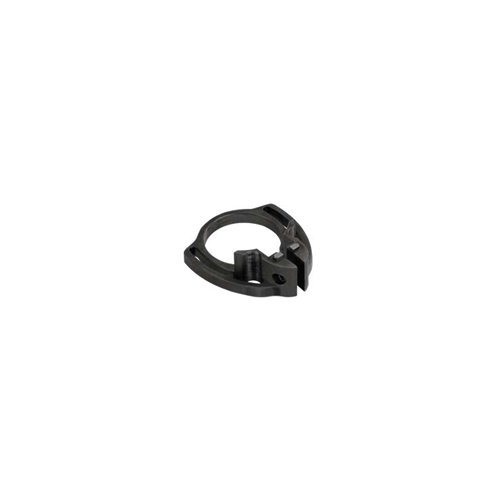 Blackhawk AR-15/M4 Ambi Sling Adapter