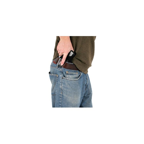 BlackHawk Inside the Pant Right Hip Clip Holster