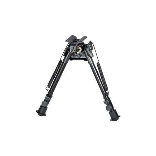Blackhawk Sportster Traverse Track Pivoting Adjustable Bipod