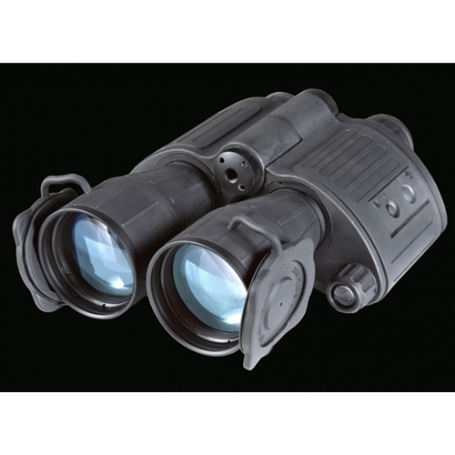 ARMASIGHT Dark Strider GEN 1+ Night Vision Binoculars